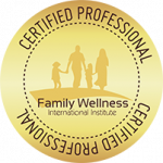 Certified Professional Family Wellness