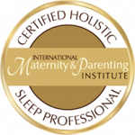 Certified Holistic Sleep Professional
